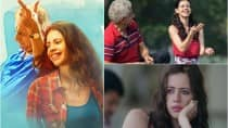 Waiting Trailer: Kalki Koechlin & Naseeruddin Shah all set to charm you with this slice of life movie
