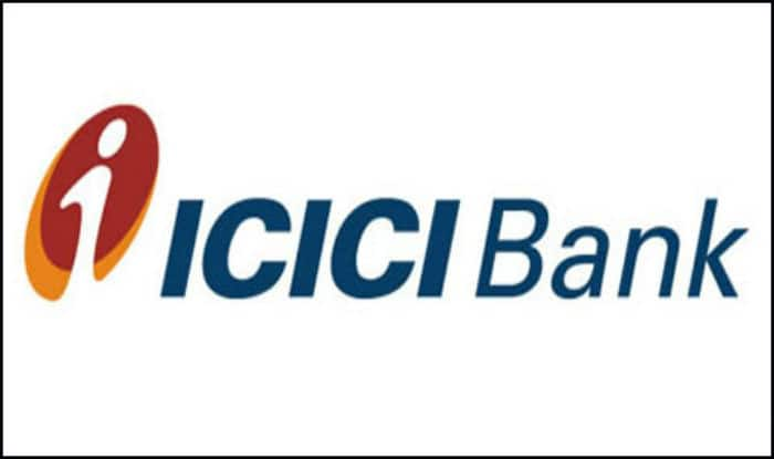 ICICI Bank introduces 'iMobile SmartKeys', Asia's first payment ...