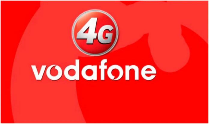 Image result for vodafone images
