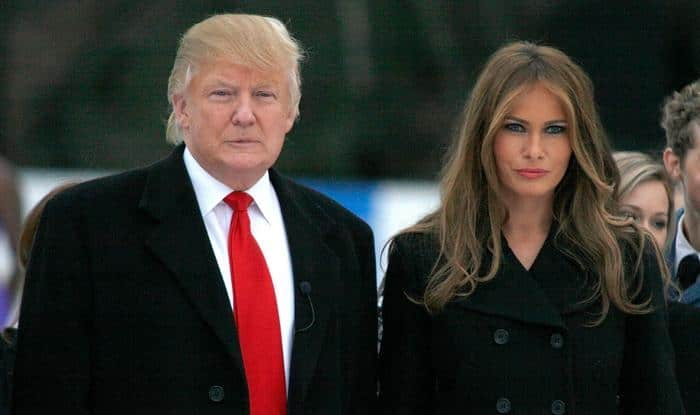 US Election Results: Wife Melania Wants Donald Trump to Accept Loss,  Concede Defeat to Joe Biden
