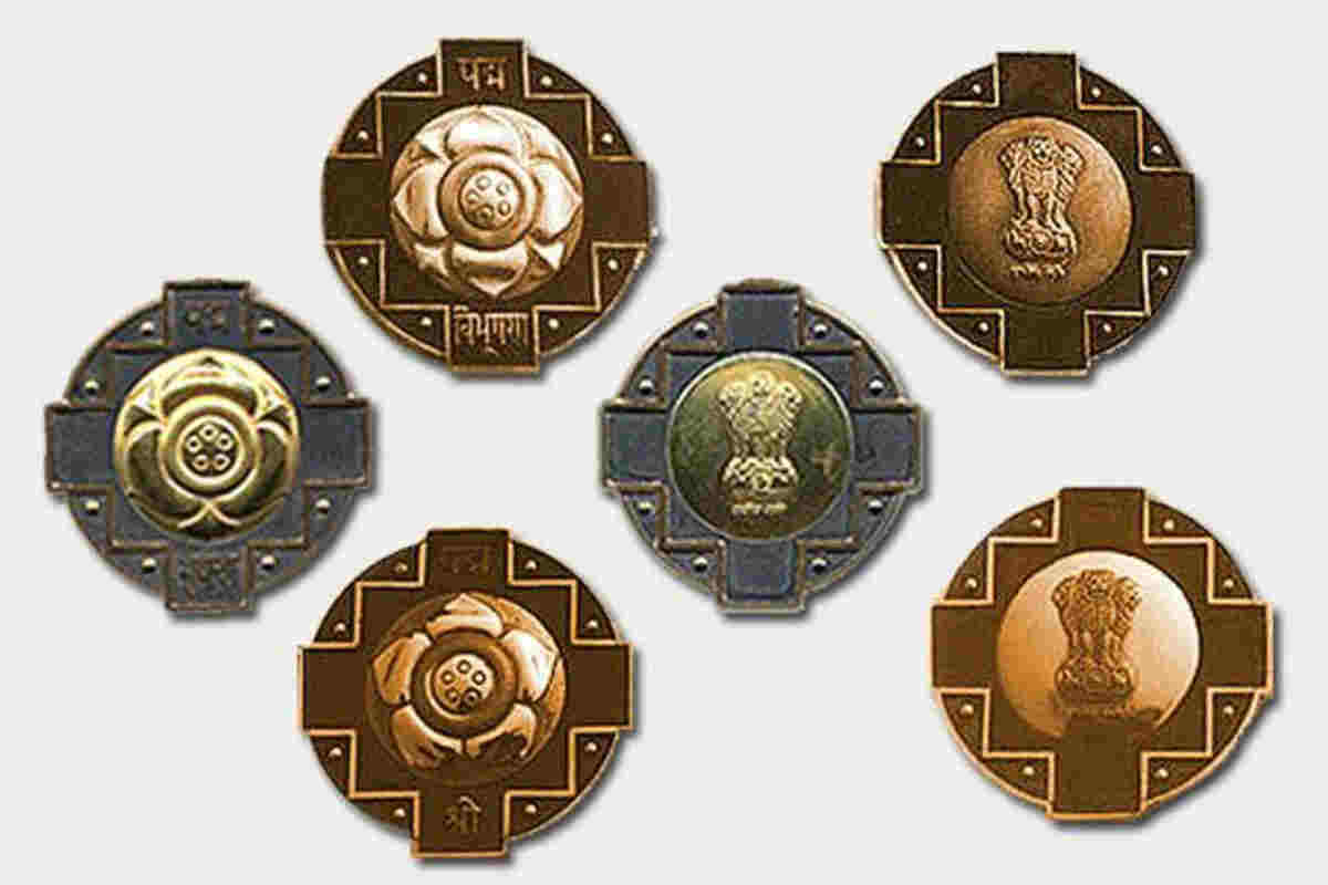 Image result for Padma awardees