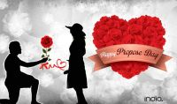 propose day wishes sms