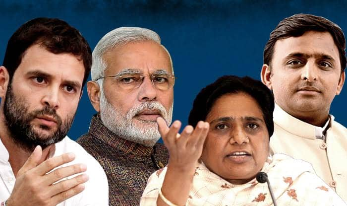 Image result for up elections