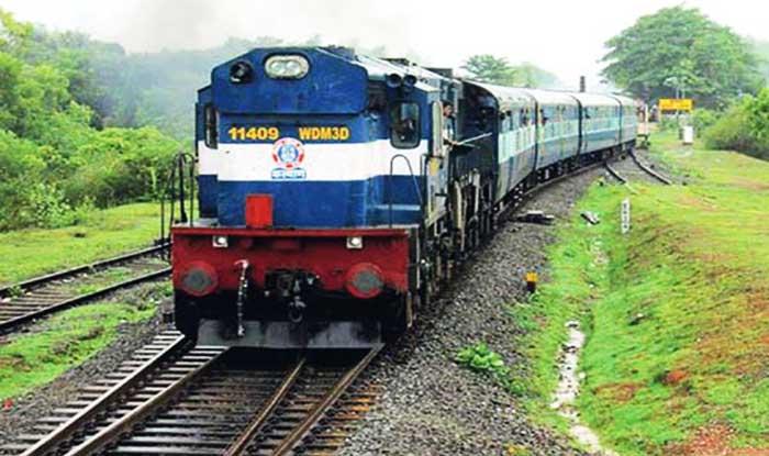 https://i1.wp.com/s3.india.com/wp-content/uploads/2017/05/Train-.jpg444.jpg
