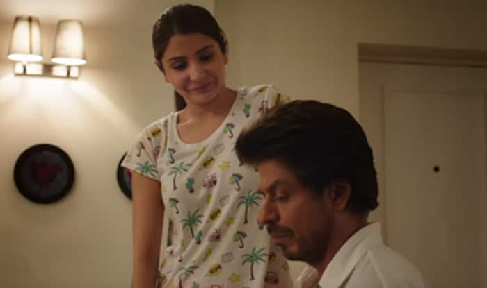 Image result for jab harry met sejal indemnity bond