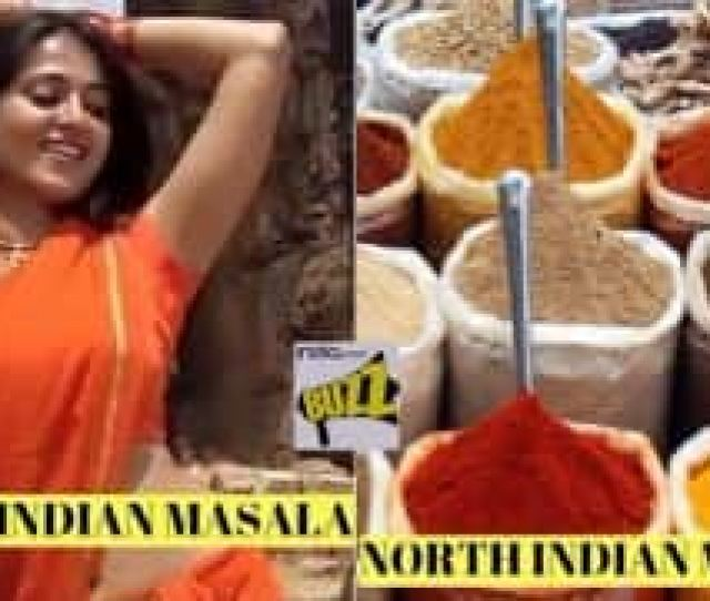 South Indian Masala Vs North Indian Masala Google Search Results Show Hot Women For One