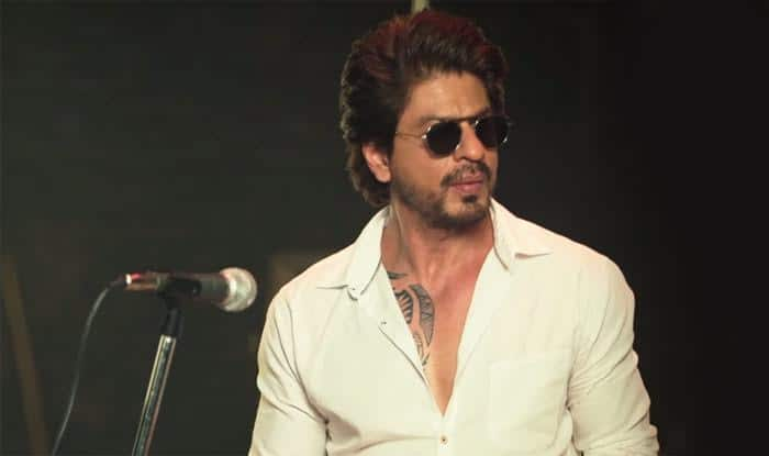 Image result for jab harry met sejal shahrukh