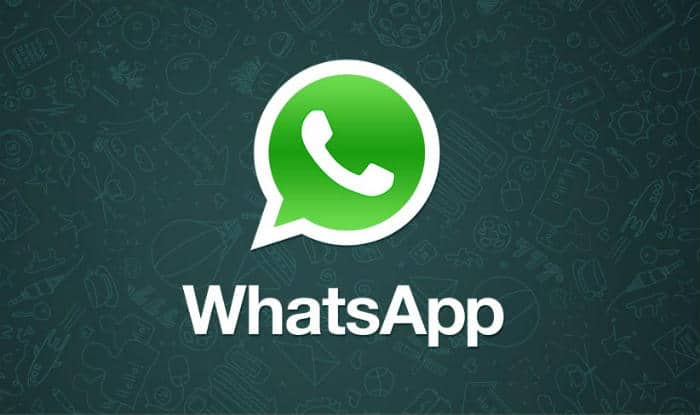 WhatsApp was reportedly down on Friday.