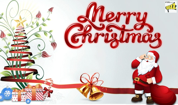 Christmas Quotes 2017 Best Quotes With Pictures To Wish