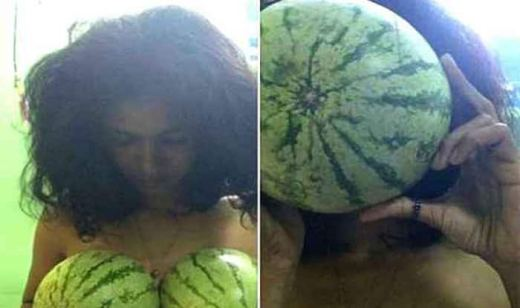 Kerala: Facebook Blocks Accounts of 2 Women For Their 'Topless Protest' Against Professor's 'Watermelon' Remark on Female Breast