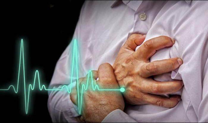 Image result for हृदयरोग