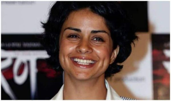 Gul Panag Welcomed Her First Baby Six Months Back, Here's ...