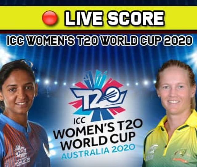 Aus  All Out Vs Ind   Live Cricket Score Ball By Ball