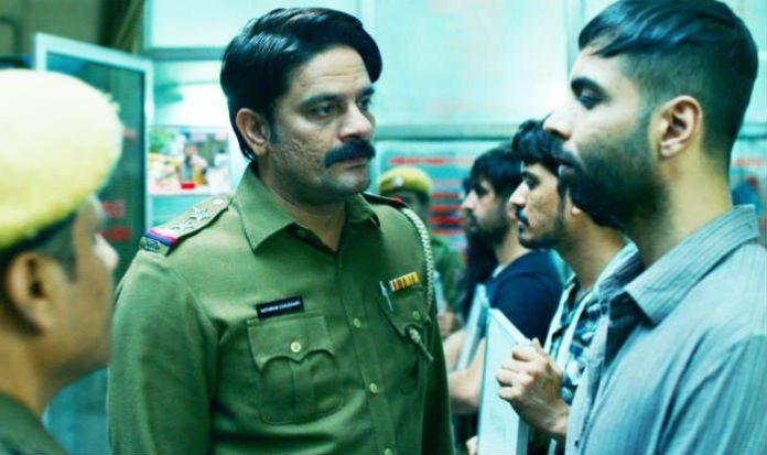 Paatal Lok Season 2 Being Planned, Director Sudeep Sharma Working on  Original Script For Amazon Prime Video | India.com