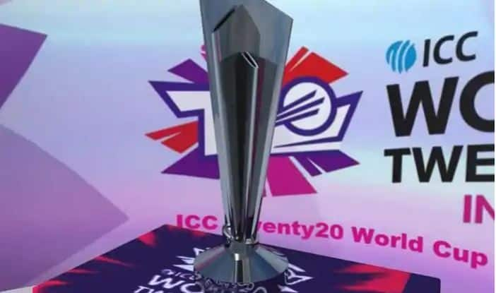 India Confirmed Hosts For 2021 ICC T20 World Cup, Australia to Host T20 World  Cup in 2022 | Cricket News