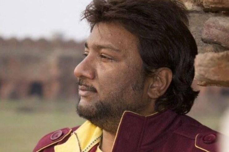 Punjabi Singer Sardool Sikander Passes Away At The Age Of 60