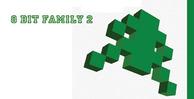 8bitfamily2 banner lg