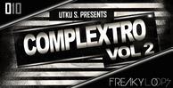 Complextro vol 2 1000x512