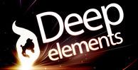 Dgs deep elements 512