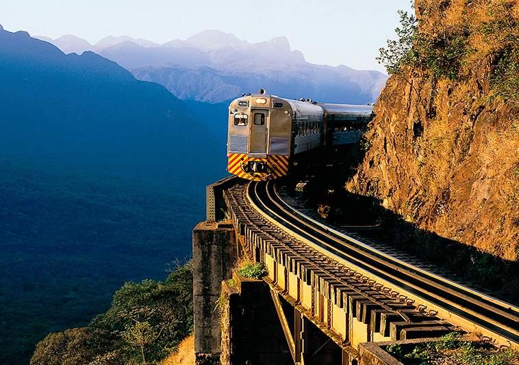 Great-Brazil-Express.Trem