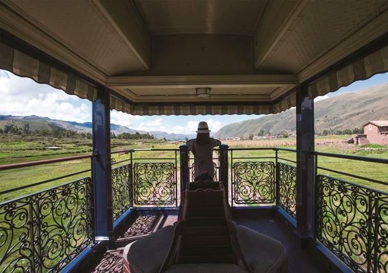 Os-melhores-trens-de-luxo-da-América-do-Sul