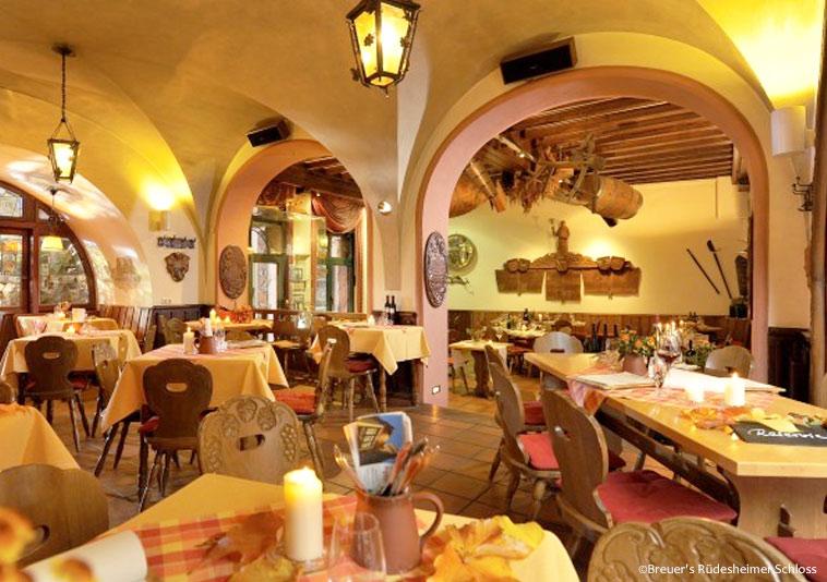 restaurante-em-rudesheim