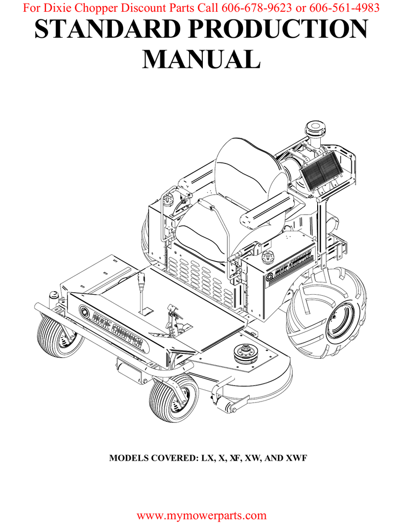 Scotts Lawn Mower 25 Hp Wiring Diagram Push Mower Wiring