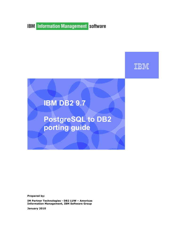 Db2 date functions in Melbourne
