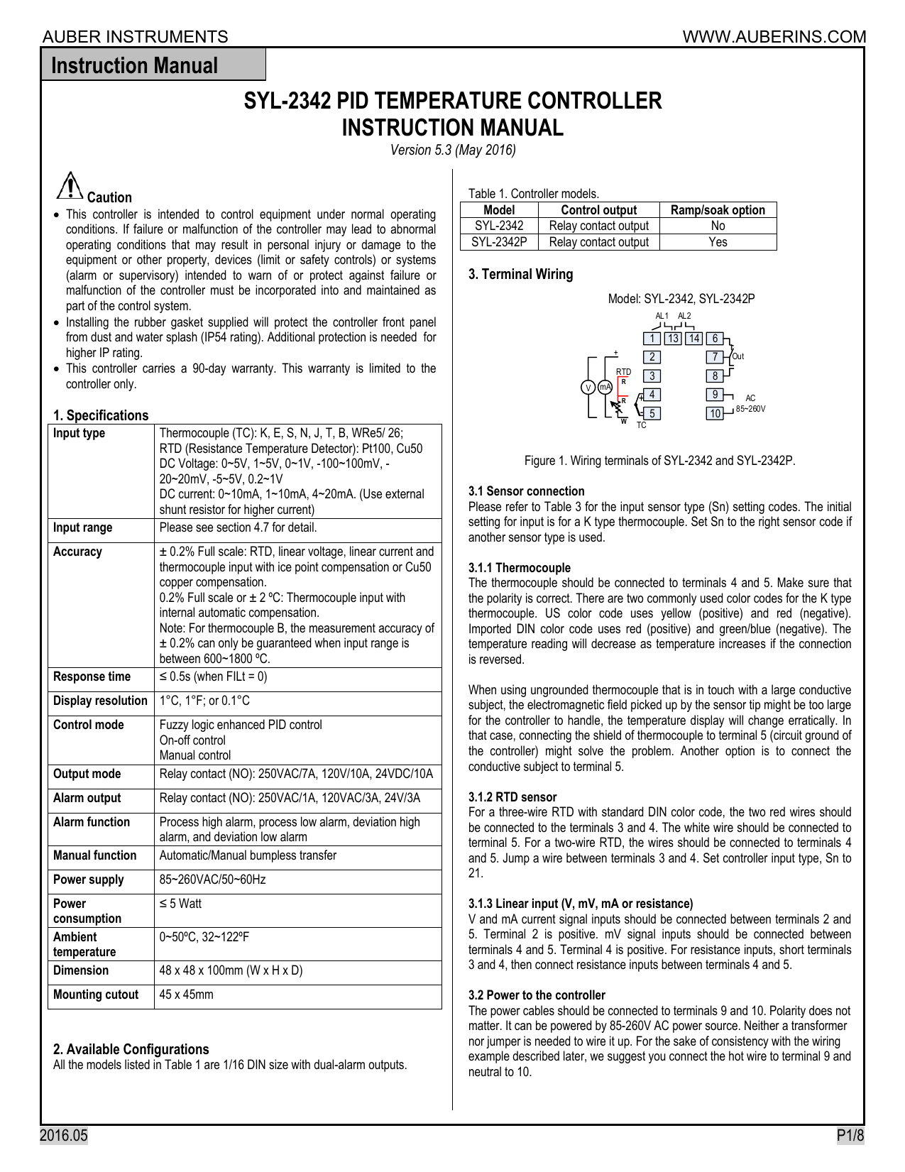 Wire Rtd Wiring Diagram Together With Thermocouple Wiring Diagram