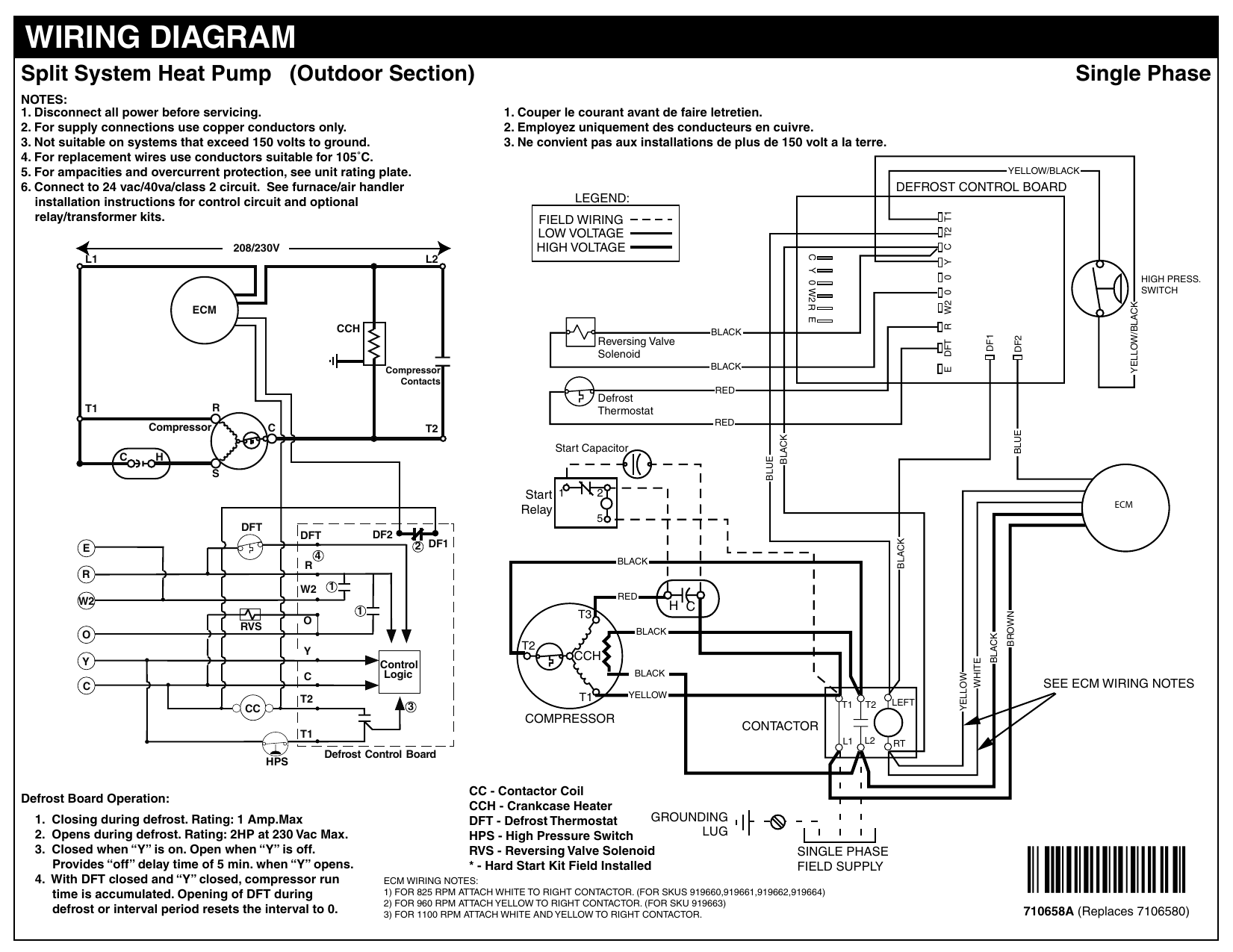 Westinghouse Jt4be Single Phase Wiring Diagram