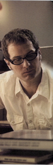 2_rob_bell_studying