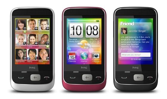 HTC Smart 8.jpg
