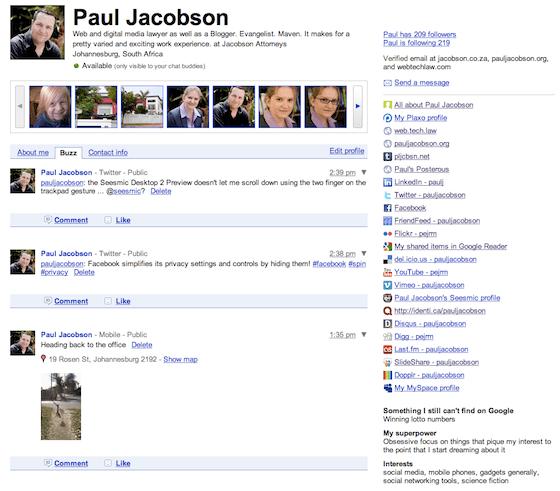 Google profile.png