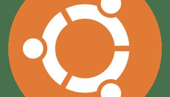 ubuntu-logo-large.png
