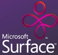 surface1.png