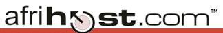 Afrihost logo.png