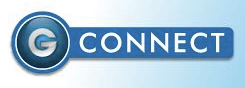 G-Connect logo.png
