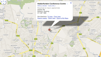 Helderfontein on Google Maps.png