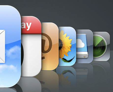 MobileMe objects.png
