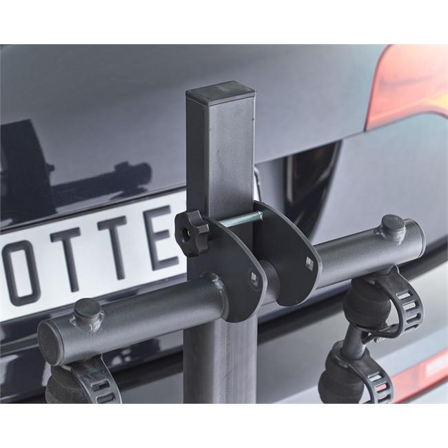 porte velos porte velos attelage porte velos d attelage suspendu mottez a009p4ra pour 4 velos