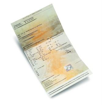 prendre rdv en atelier service creation carte grise scooter certificat d immatriculation