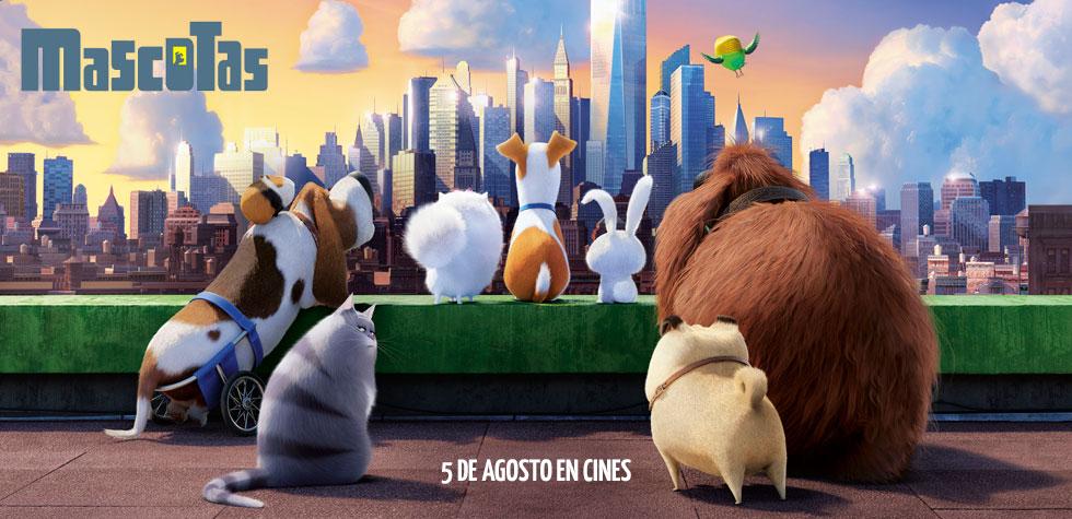 Dibujo infantil de coche de formula 1. Mascotas, la película, ¡también llega a Minijuegos!