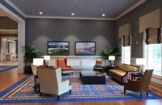 DISNEYs-Yacht-Club-Resort-Convention-Center