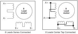 8-leads-connected