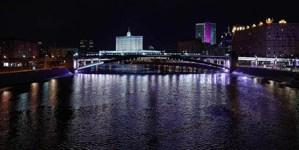 Night-Sceen-Smolensk-Bridge-Full