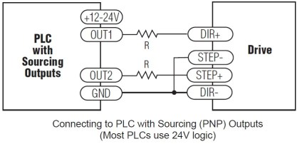 connecting-to-PLC-with-sourcing-outputs