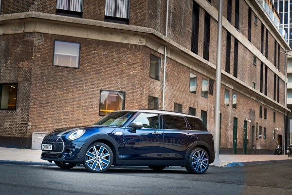 MINI USA 2020 MINI Pricing and Buyers Guide - MotoringFile