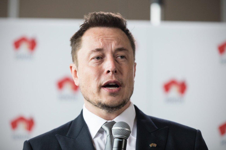 Tesla planeia aceitar Bitcoins como pagamento