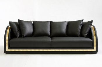 Versace Sofas Home Australia