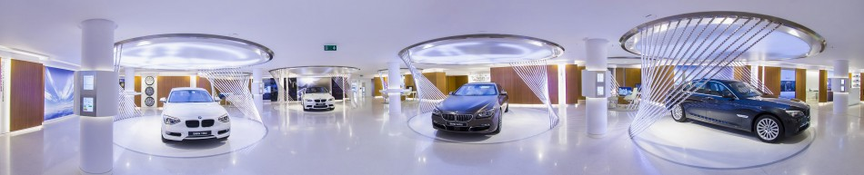 bmw bs paris panorama
